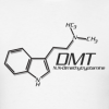 2# Terephthalic Acid (TPA) - last post by BurritoBandito