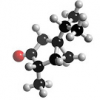 Sodium Perchlorate using a diaphragm cell - last post by AlteredMatter