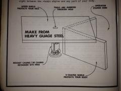 Sleeter rocket book excerpt 007