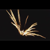 Pyrotechnic Artists of Texas: Spring 2012 events - last post by JFeve81